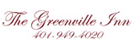 Logo_GreenvilleInn.jpg