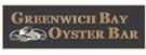 Logo_GreenwichBayOyster.jpg