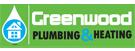 Logo_Greenwood-Plumbing.jpg