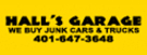 Logo_Hall's Garage.jpg