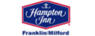 Logo_HamptonInn.jpg