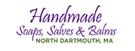 Logo_HandmadeSoaps.jpg