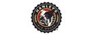 Logo_HanleysAleHouse.jpg