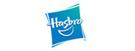 Logo_Hasbro.jpg
