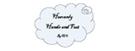 Logo_HeavenlyHandsFeet.jpg
