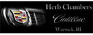 Logo_HerbChambers.jpg