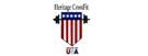 Logo_Heritage Crossfit.jpg