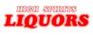 Logo_HighSpiritsLiquors.jpg
