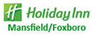 Logo_HolidayInnMansfield.jpg