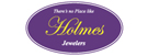 Logo_Holmes Jewelers.jpg