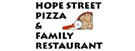 Logo_Hope-Street-Pizza.jpg