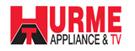 Logo_HurmeAppliance.jpg