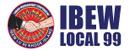 Logo_IBEWLocal99.jpg