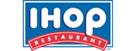 Logo_IHOP.jpg