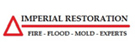 Logo_ImperialRestoration.jpg