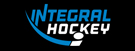 Logo_Integral Hockey.jpg
