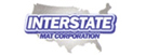 Logo_InterstateMat.jpg