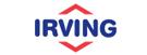 Logo_Irving.jpg