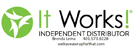 Logo_It Works Global.jpg