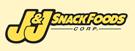 Logo_J & J Snack Foods - Super Pretzel.jpg