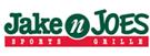 Logo_JakeNJoes.jpg