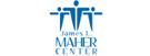Logo_JamesLMaherCenter.jpg