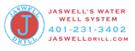 Logo_JaswellsWaterWell.jpg