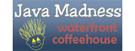 Logo_JavaMadness.jpg