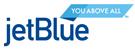 Logo_JetBlue.jpg