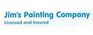 Logo_JimsPaintingCo.jpg