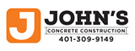 Logo_JohnsConcrete.jpg