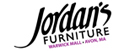 Logo_JordansFurniture.jpg