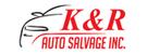 Logo_KRAutoSalvage.jpg