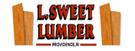 Logo_LSweetLumber.jpg