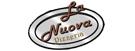 Logo_La-Nuova-Pizza.jpg