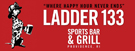 Logo_Ladder 133 Bar & Grille.jpg
