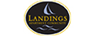 Logo_LandingsApartments.jpg
