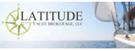 Logo_Latitude.jpg