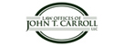 Logo_LawOfficeJohnTCarroll.jpg