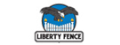 Logo_LibertyFence.jpg