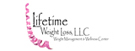 Logo_LifetimeWeightLoss.jpg