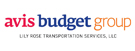 Logo_Lily Rose Transportation Service - Avis Budget Group.jpg
