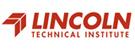 Logo_LincolnTechnicalInst.jpg