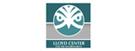 Logo_LloydCenterforEnvironment.jpg