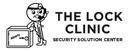 Logo_Lock Clinic.jpg