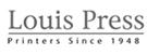 Logo_LouisPress.jpg