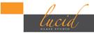 Logo_LucidGlass.jpg