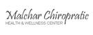 Logo_Malchar Chiropractic.jpg