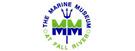 Logo_MarineMuseum.jpg