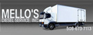 Logo_Mello's Diesel Service Inc.jpg